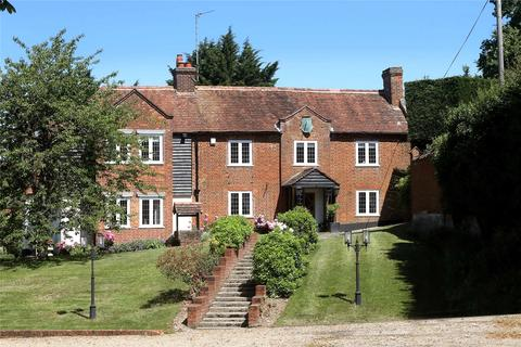 6 bedroom detached house for sale - Amersham Road, Chalfont St. Peter, Gerrards Cross, Buckinghamshire, SL9