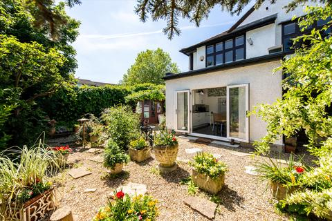 8 bedroom semi-detached house for sale - Great North Road, London, N6