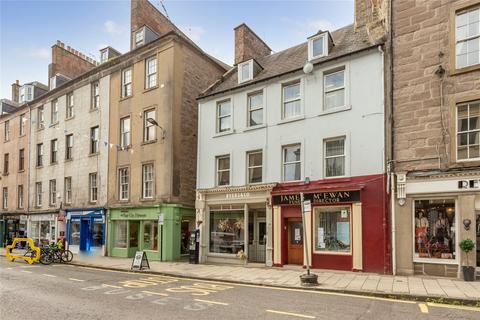 3 bedroom flat for sale - Lower Flat Left, 48 George Street, Perth, PH1