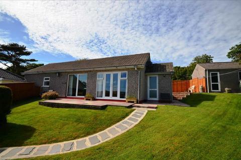 3 bedroom bungalow for sale - LANNER