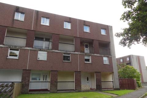 3 bedroom maisonette to rent - Milford Drive, Linwood