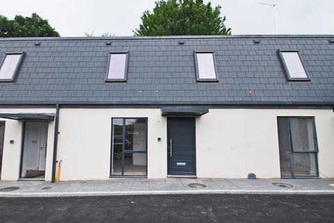 2 bedroom maisonette for sale - Treadaway Hill, Loudwater, HP10