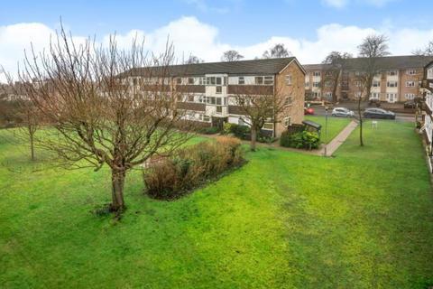 1 bedroom flat to rent - Latimer Grange, Oxford, OX3