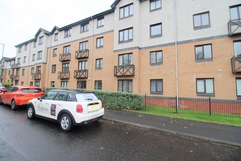 1 bedroom flat for sale - Spoolers Road, Paisley, PA1