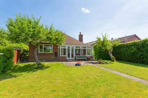 3 bedroom bungalow for sale - Icknield Lane, Wantage, Oxfordshire, OX12