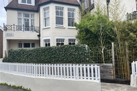 1 bedroom apartment for sale - Madeira Road, Streatham, SW16