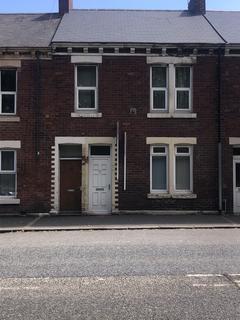 2 bedroom flat to rent - Bothal Street, Newcastle Upon Tyne