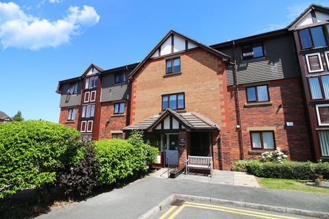 2 bedroom apartment for sale - Windsor Court,  Poulton-le-Fylde, FY6