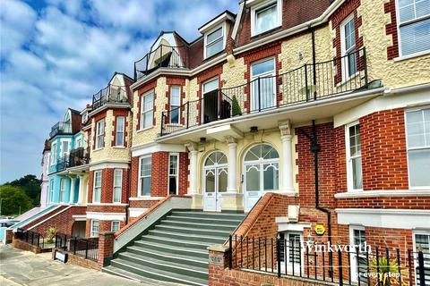 2 bedroom apartment for sale - Ocean View, 1-3 Undercliff Road, Bournemouth, Dorset, BH5