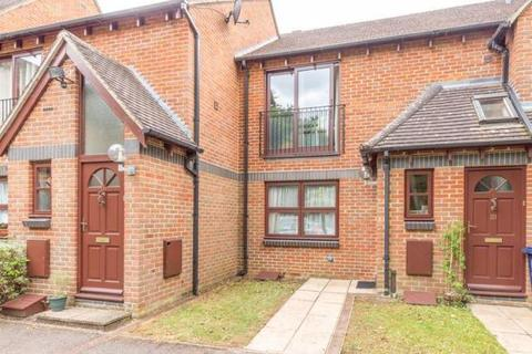 1 bedroom apartment to rent - Green Ridges,  Headington,  OX3