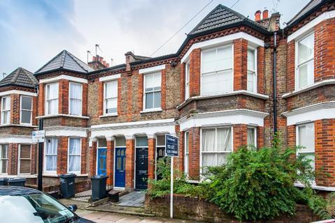 1 bedroom flat for sale - VENN STREET, SW4