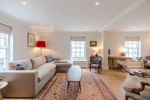 3 bedroom property for sale - Brook Mews North, London, W2