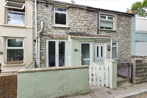 2 bedroom terraced house for sale - Cwmcelyn Road, Blaina, Gwent, NP13