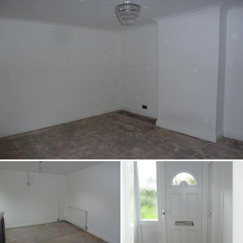 3 bedroom semi-detached house to rent - Lyne Edge Crescent, Dukinfield