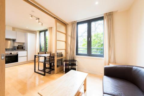 1 bedroom apartment to rent - The Stream Edge, Oxford OX1 1HT