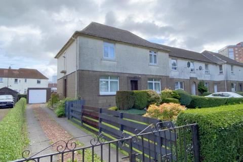 2 bedroom flat for sale - 892 Dumbarton Road, Dalmuir