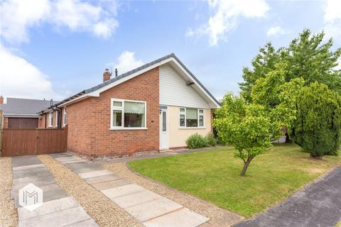 3 bedroom bungalow for sale - Birchall Avenue, Culcheth, Warrington, WA3