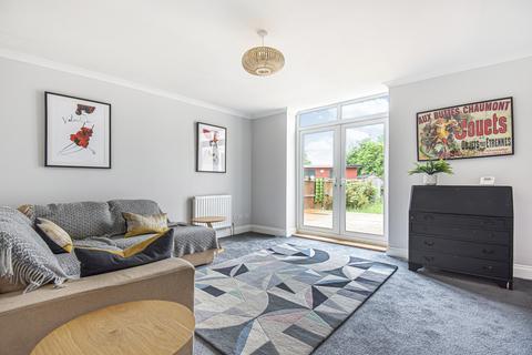 1 bedroom flat for sale - Anerley Park London SE20