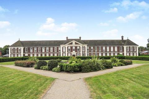 1 bedroom flat for sale - Lowbridge Walk, Bilston