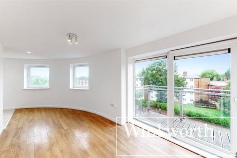 2 bedroom apartment for sale - Kenton Road, Harrow, HA3
