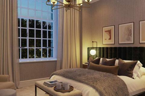 2 bedroom apartment for sale - 9 Millbank, Westminster, London, SW1P