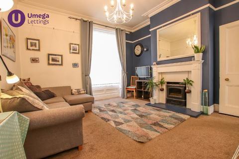1 bedroom flat to rent - Coltbridge Avenue, Roseburn, Edinburgh, EH12