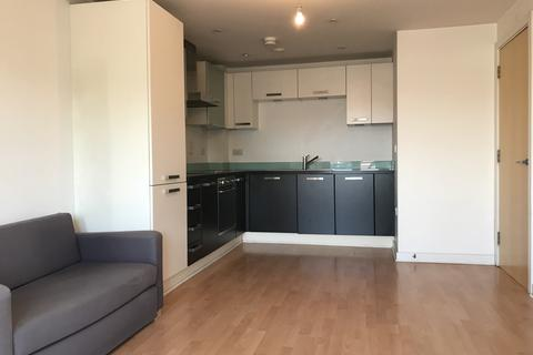2 bedroom apartment for sale - Light Building, Lumen Court, Preston, PR1