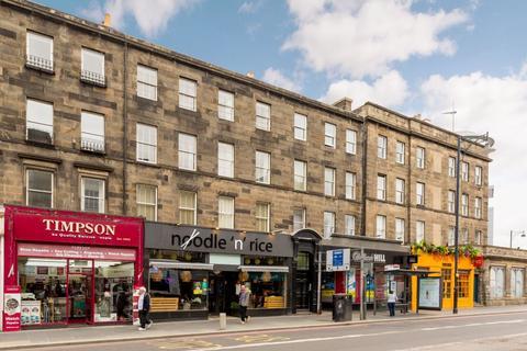 3 bedroom flat for sale - 155(1F2) Lothian Road, Tollcross, Edinburgh, EH3 9AA