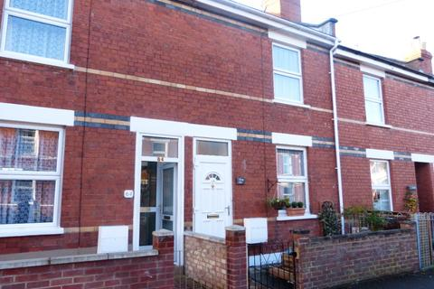 4 bedroom terraced house to rent - Cleeveview Road, Whaddon, Cheltenham, GL52