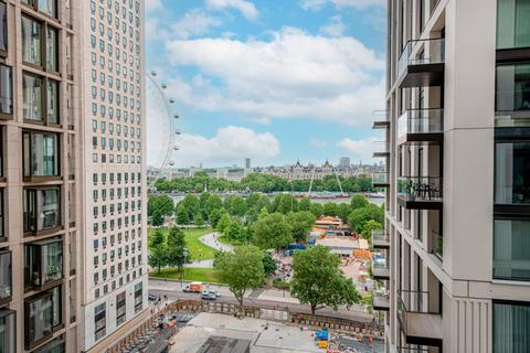 2 bedroom apartment for sale - One Casson Square, Waterloo, London, SE1