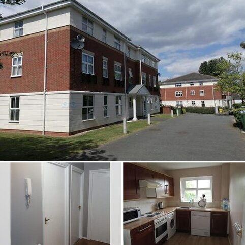 2 bedroom flat to rent - Flat 10, 22 Artillery Street , Bordesley Village  B9