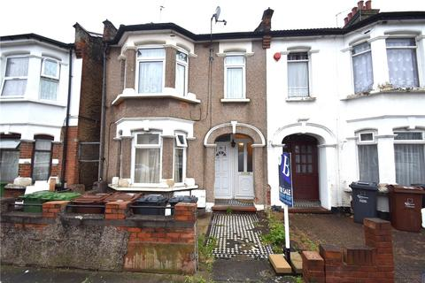 2 bedroom maisonette for sale - Harrow Road, Barking, IG11