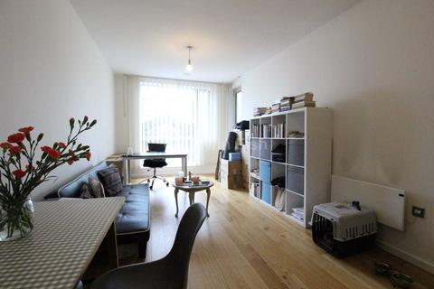 1 bedroom apartment to rent - High Street, Manchester