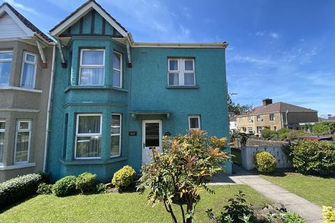 3 bedroom semi-detached house for sale - Margam Road, Port Talbot, Neath Port Talbot. SA13 2BS
