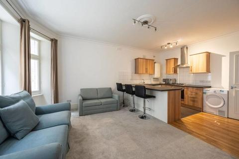 2 bedroom apartment to rent - Cabbell Street, Marylebone