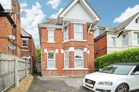 6 bedroom detached house for sale - 243 Bournemouth Road, POOLE, Dorset