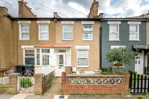 2 bedroom house for sale - Spencer Road, Tottenham , London, N17