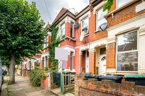 2 bedroom flat for sale - Elmhurst Road , Tottenham , London, N17