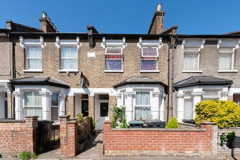 3 bedroom house for sale - Birkbeck Road, Tottenham, London, N17