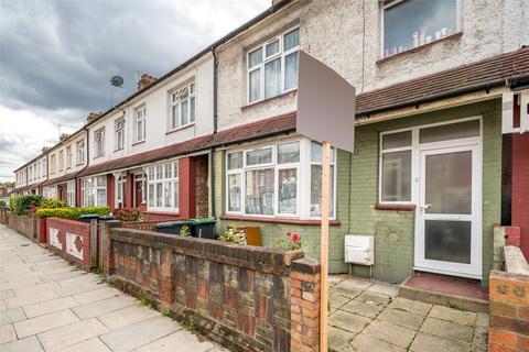 3 bedroom house for sale - Manor Road, Tottenham, London, N17