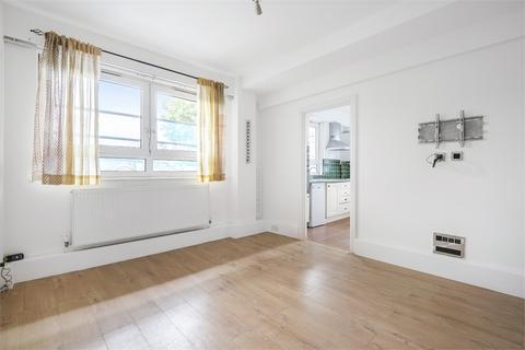 3 bedroom flat to rent - Neckinger Estate, Neckinger, London, SE16