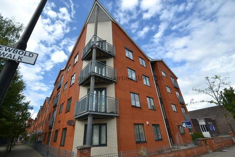 2 bedroom apartment to rent - Stretford Road, Hulme, Manchester. M15 6HE.