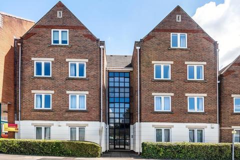 2 bedroom apartment to rent - New High Street,  Headington,  OX3