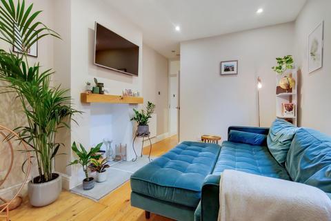 2 bedroom flat for sale - Vaughan Road, London SE5