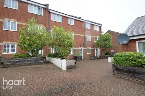 2 bedroom flat for sale - Princess Street, LUTON