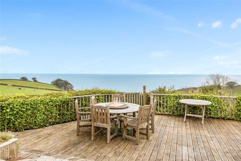 4 bedroom detached bungalow for sale - Strete, Dartmouth, TQ6