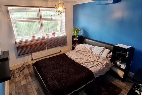 1 bedroom flat for sale - Luton, LU2