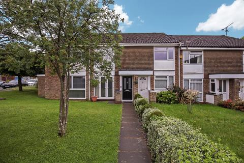2 bedroom terraced house for sale - Beech Road, Horsham