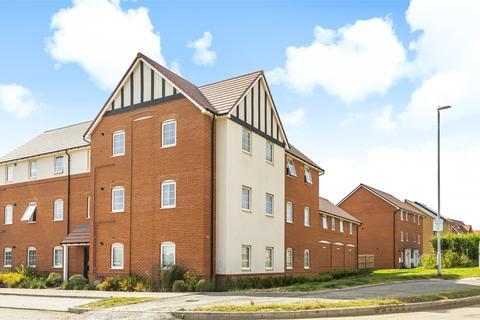 1 bedroom flat for sale - Fieldfare Way, Harlow, Essex