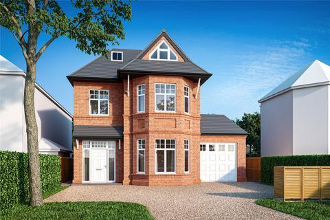 5 bedroom detached house for sale - Ditton Road, Surbiton, Surrey, KT6